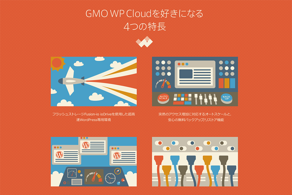 GMO-WP-Cloud