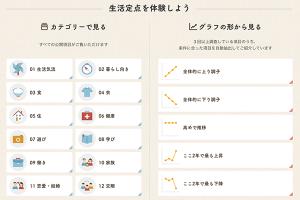 webfont-seikatsu