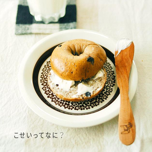 日本語ウェブフォント無料